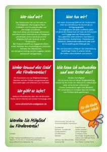 flyer_foerderverein_2