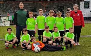 fussballshirts_abteischule